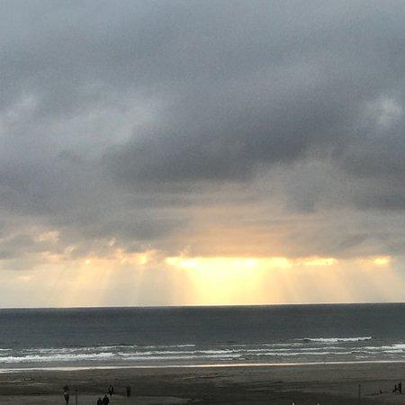 Long Beach, WA: photo0.jpg