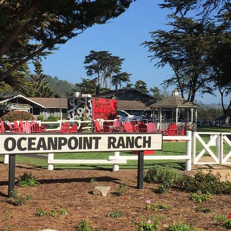 Oceanpoint Ranch Φωτογραφία