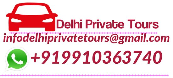 ‪Delhi Private Tours‬