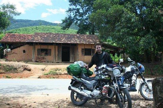 Nha Trang - Central highlands - Hoi...