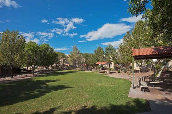 Fort Huachuca, AZ: Property amenity