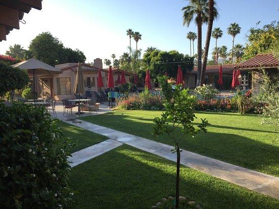 写真The Terra Cotta Resort and Spa枚