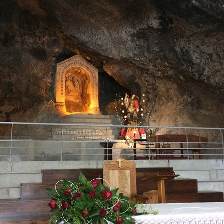 Badia San Michele
