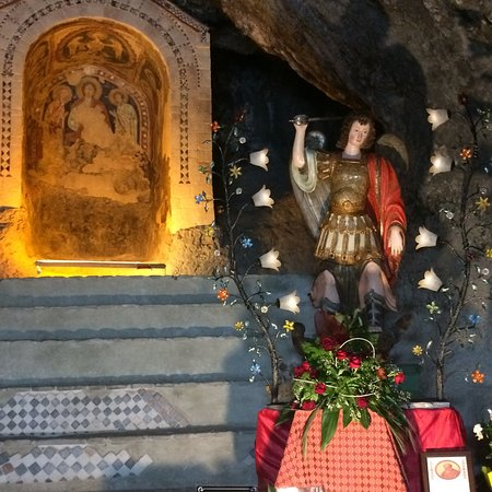 Atella, Italy: photo1.jpg