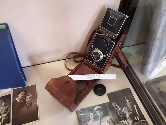 Taltsy, روسيا: Выставка работ Иркутских фотографов начала 20 века !
