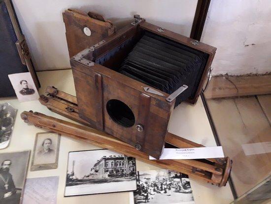 Taltsy Museum: Выставка работ Иркутских фотографов начала 20 века !