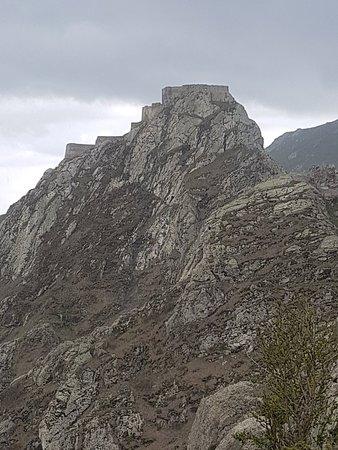Kaleybar, อิหร่าน: 20180506_155229_large.jpg