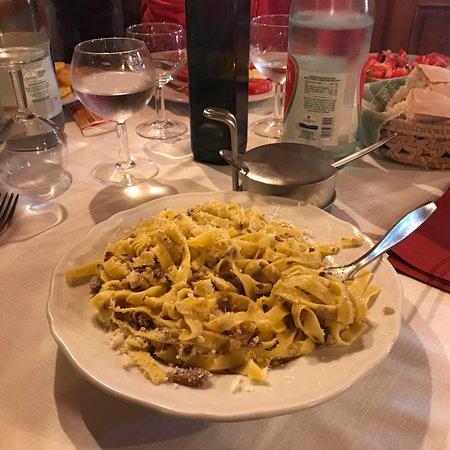 Chiusi della Verna, Italia: photo0.jpg