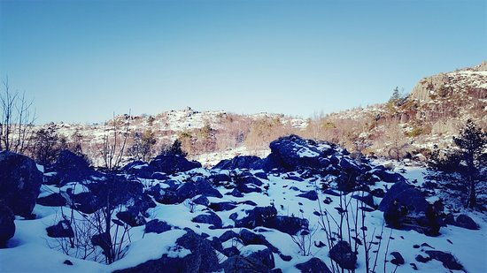 Pulpit Rock Φωτογραφία