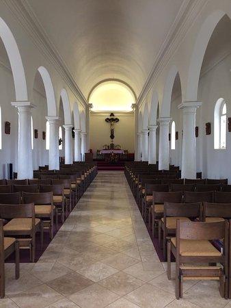 st raphael church