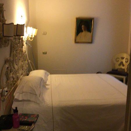 Hotel Art Atelier: photo1.jpg