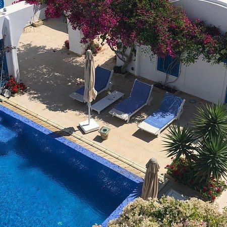Hergla, Tunisia: photo1.jpg