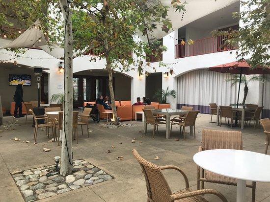 Imagen de Hotel Casa 425