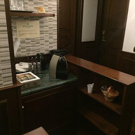 Al Viminale Hill Inn & Hotel: photo0.jpg
