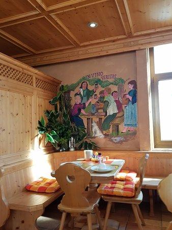 Hotel Alt Heidenheim Picture