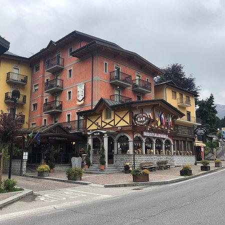 Temu, Italie : photo0.jpg