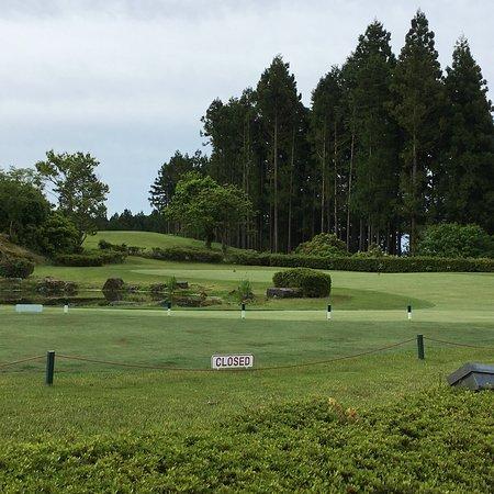 The National Country Club Fuji照片