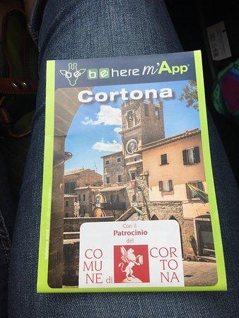 Birrificio Cortonese Photo