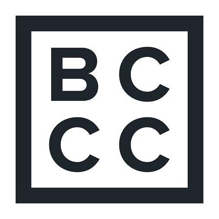 Blue Crane Coffee Company