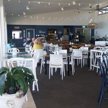 Shelly Beach, Australien: photo0.jpg