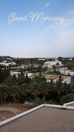 Marhaba Palace Hotel Φωτογραφία