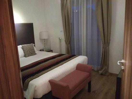 Fraser Residence Budapest Φωτογραφία