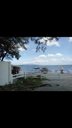 Coralview Beach Resort Φωτογραφία