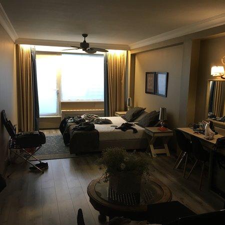 Floris Karos Hotel: photo1.jpg