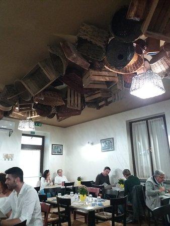 Castelnuovo Scrivia, Włochy: 20180520_200503_large.jpg