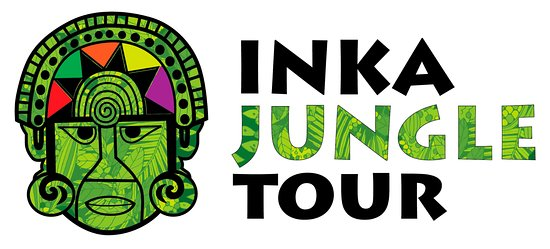 ‪Inka Jungle Tour‬