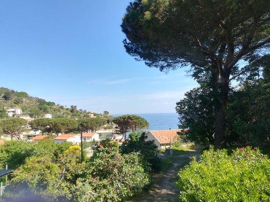 Sant'Andrea, อิตาลี: IMG_20180520_092944_large.jpg
