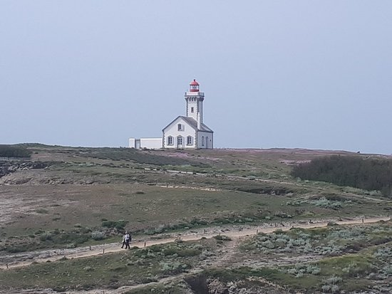 Belle-Ile-en-Mer, France: 20180516_151827_large.jpg