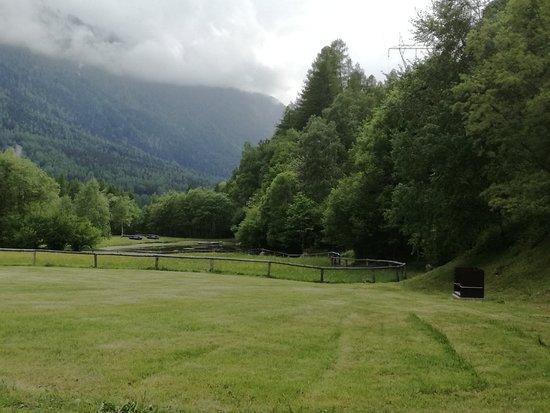 Vicosoprano, Suisse: IMG_20180519_175535_large.jpg