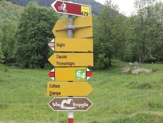 Vicosoprano, Suisse: IMG_20180519_135054_large.jpg