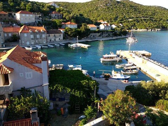 Sudurad, Kroatien: IMG_20180517_181919273_large.jpg