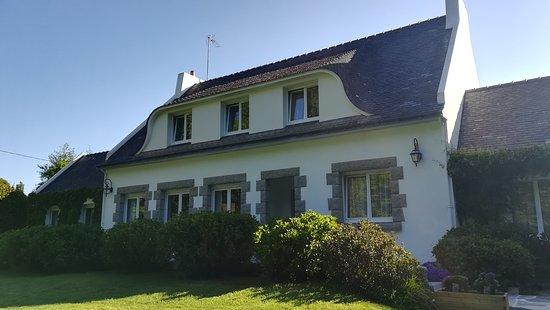 La Villa les Hortensias Εικόνα
