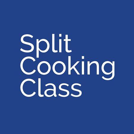 Split Cooking Class