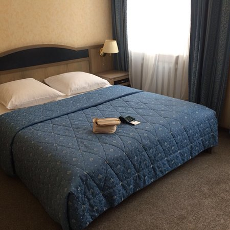 Moscow Hotel, hôtels à Kaliningrad