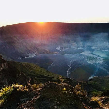 Bima, Indonesia: photo2.jpg