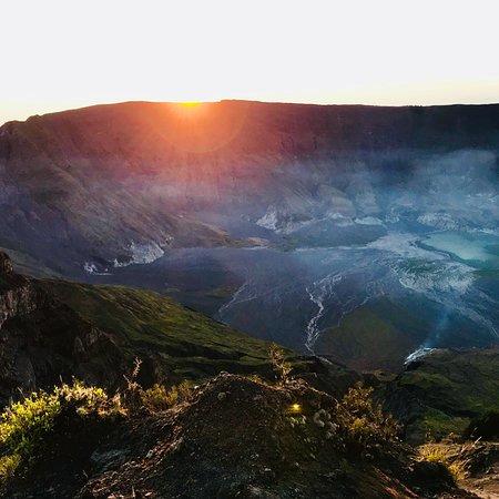 Bima, Ινδονησία: photo2.jpg