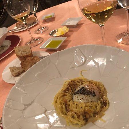 Via Veneto : photo2.jpg