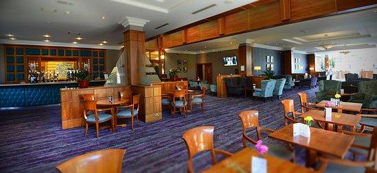 Hotel Killarney照片