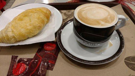 Portela Cafes: IMG_20180521_094400283_large.jpg