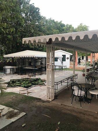 Ranakpur صورة فوتوغرافية
