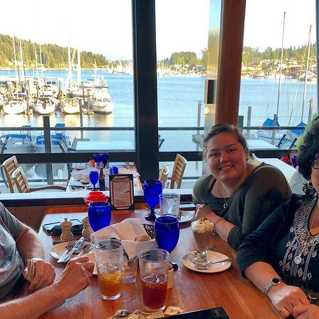 Anthony's HomePort Gig Harbor: photo5.jpg