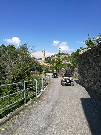 Garlenda, Ιταλία: IMG_20180520_154823_large.jpg