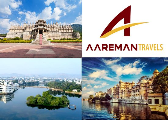 Udaipur, Indien: Aareman Travels in Rajasthan offers Luxury, Deluxe and cheap & budget car rental services in Uda