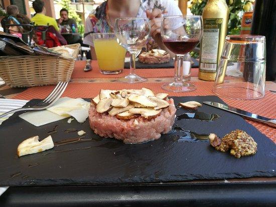 Garlenda, Ιταλία: IMG_20180520_133038_large.jpg