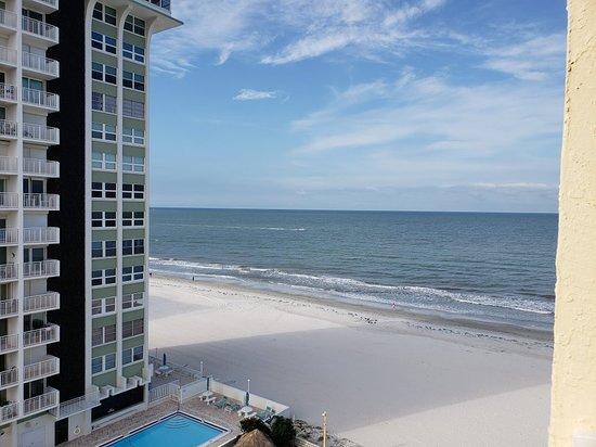 Redington Shores, FL: 20180518_085342_large.jpg