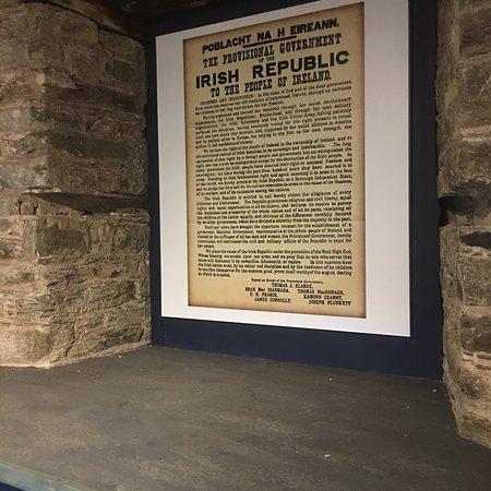 Cork City Gaol: photo5.jpg